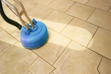 Carpet Cleaning Sydney CBD